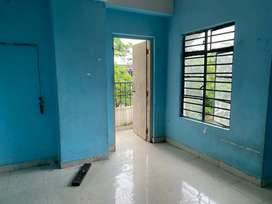 Flat for sale at 3900000