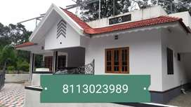 BRAND NEW HOUSE SALE IN NEAR PALA MUTHOLY