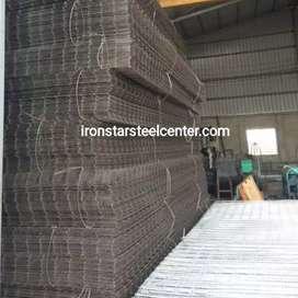 Agen besi cnp, plat kapal, plat hitam, besi cnp, besi beton, dll