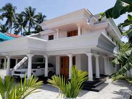 Marketing for Home Building Construction