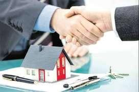 Home Loan at 6.8