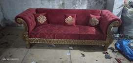 We are dealing all kind of discount prices sofa sets  L shape corner