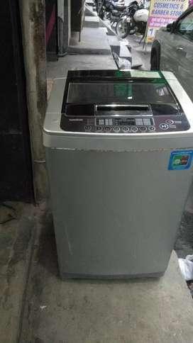 Cool Tech Refrigeration