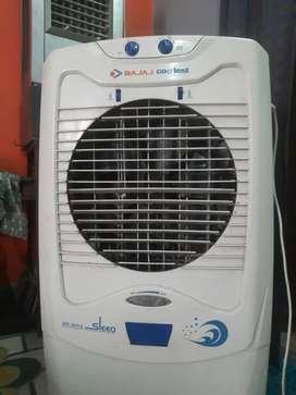 Bajaj cooler