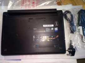 Lenovo 81FS brand new