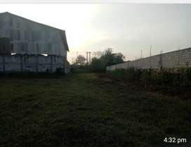 Miyadi land for sale