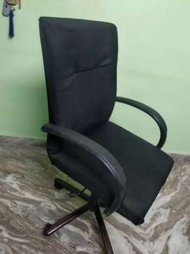 Tablet and Computer chair