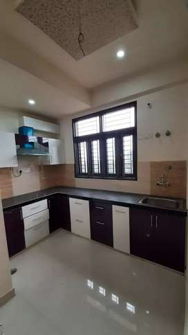 2 BHK in 25 lakhs
