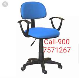 Office chair new(Manufacturer)