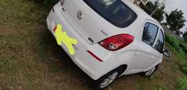 Genuine Driven Car In Very Good Condition