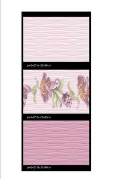Time Ceramics wall and floor tile on whole sale price