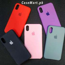 iPhone All Models Case Available 6 to 12 Pro Max 6s Plus X 8 7 Xs 11