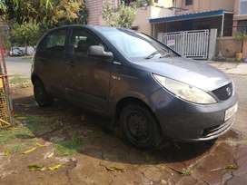 Tata Vista for Sale