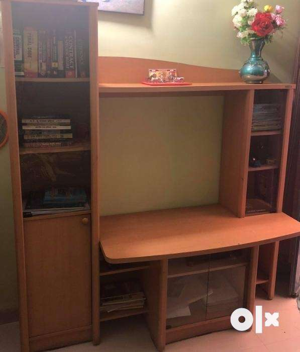 shelf for sale 0