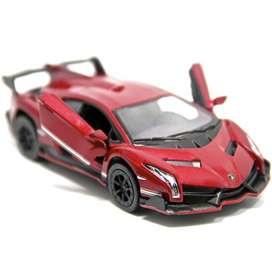 Diecast Lamborghini Veneno
