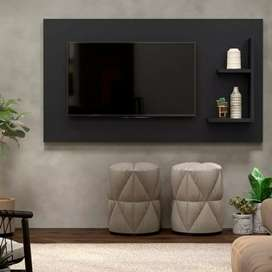 TV console / TV unit / led wall unit