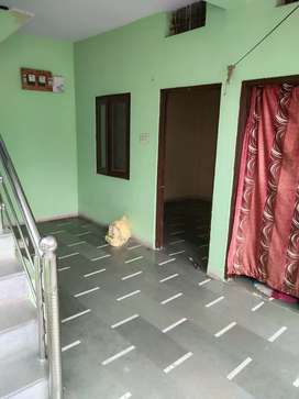 Room for rent furnished 1bhk