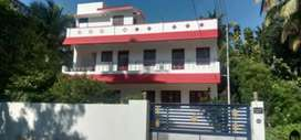 One BHK in tiruppathisaram near Apta Market