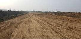 Gated Community HMDA proposed Venture by SANDSTONE at MAHESWARAM