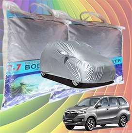 Kelambu Mobil / Selimut Mobil / Body Cover Mobil