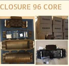 Closure 96 core no brand