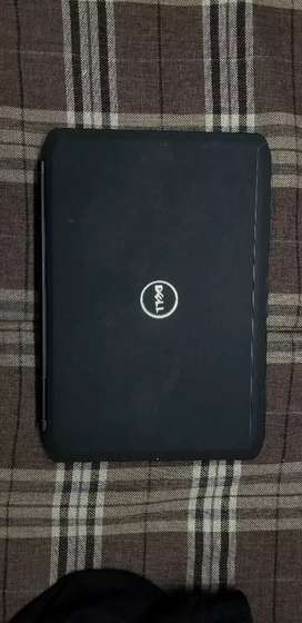 Dell core i3 (2nd generation)