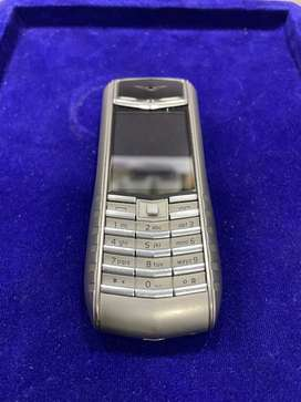 VERTU ASCENT TI 100% Orignal phone !!