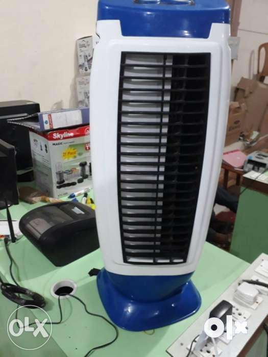brand new tower fan for sale 0