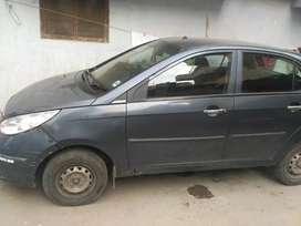 Tata indica vista for sale