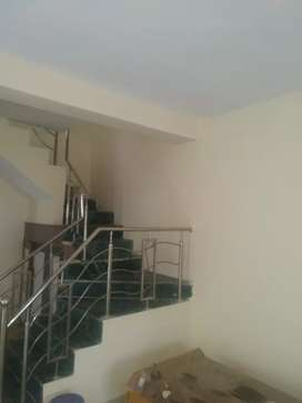3 b h k bungalow for rent in anand
