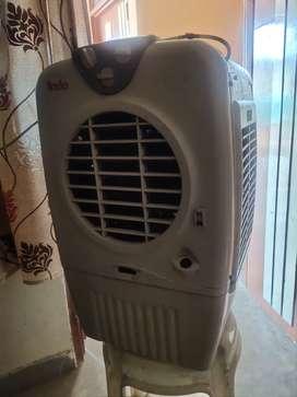 Mini cooler indo brand
