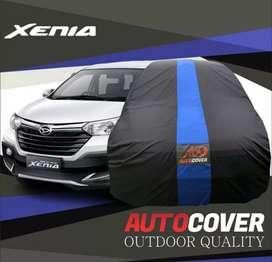 Penutup mobil pelindung cover waterproof