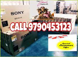 """NEW SONY BRAVIA*32INCH*LED TV 4K SMART ANDROID TV@SUMMER OFFER SALES""""*"""