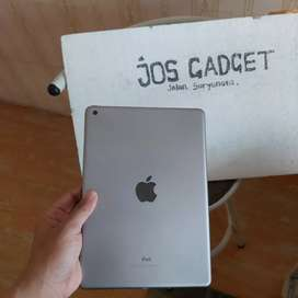 iPad 6 128Gb WiFi