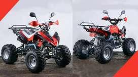New 110 cc viper atv atv available for Sale