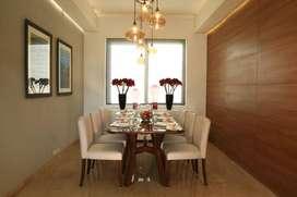 Premium Apartments for Sale in Kondapur, Nr to Botanical Gardens