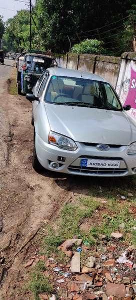 Ford Ikon Dura Torq 1.4 TDI, 2010, Diesel