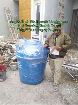 Septic Tank bIo, Biotech , Biofil, sepitank, Biotech