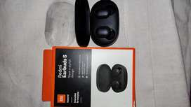 Redmi earbuds S 5 to 10 days use only