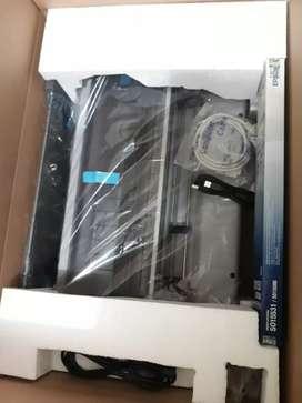 Hot promo Printer Dotmatrix Epson LQ-2190 New Garansi Toko 1 tahun