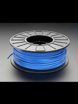 Premium quality PLA,ABS,TPU,PETG filaments for 3D printers