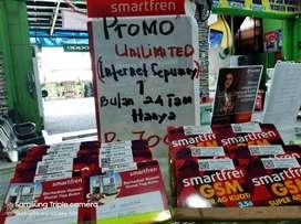Smartfren murah!!