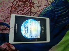 ipad mini 3 128Gb wifi only