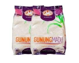 GMP GULA PASIR 1kg
