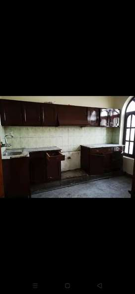 House for rent in Pma Road Abbottabad