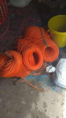 Swing Wire wholesaler