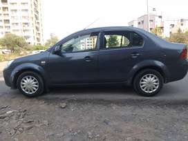 Very good condition car under sell