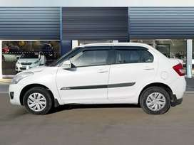 Used for car sales 9864,613684