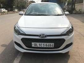 Hyundai I20 Era 1.4 CRDI, 2014