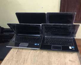 All barnd available   intel i3 (4GB-250GB)good condition/camera not